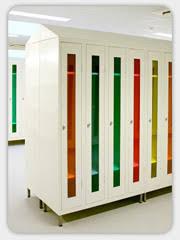Casier Bureau Vestiaire Casier Bois Meuble Vestiaire Design Vestiaire Design