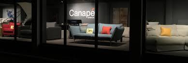 comment choisir un canapé comment choisir canapé canapé avenue
