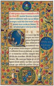 20 best manuscripts scatter border images on pinterest british
