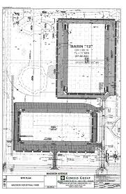 100 industrial floor plans bozen waste to energy plant cl