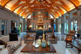 Decorate Small Bedroom High Ceilings High End Ceiling Designs Basement Finishing And Remodeling In Idolza