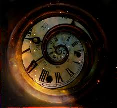 Time Top 5 Ways To Read When You Don U0027t Have Time U2013 Flirting With Fire