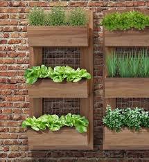herb planter boxes 1726 best flower boxes flower pots and planters images on