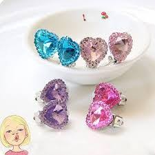 kids clip on earrings 10 best images about clip on earrings for kids on for
