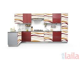 godrej kitchen interiors godrej interior salt lake kolkata godrej interior furniture