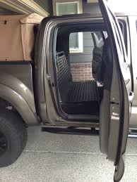 jeep backseat share ideas for back seat storage expedition portal