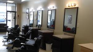 first and ten barbering salon jacksonville fl 32205 yp com