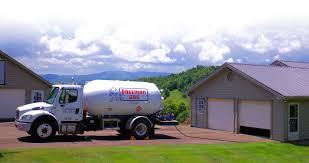 propane delivery in nc sc ga u0026 tn freeman gas