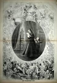civil war thanksgiving 41 best mid 19th century christmas images on pinterest civil
