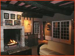 chambres d hotes trouville chambre d hotes trouville inspirational accueil 9720 photos et idées