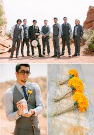 Wedding Arches National Park Free Spirited Wedding In Moab Utah