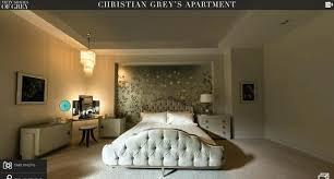 faire sa chambre en ligne crer sa chambre en ligne superbe decoration chambre