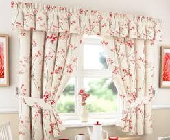 Cheap Kitchen Curtains Kitchen Curtians Libby 20 20 Kitchen 20 Curtains 000 002