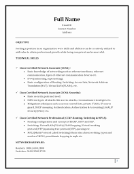 contemporary resume header and footer 3 page resume sle resume