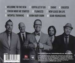 mercyme welcome to the new amazon com music
