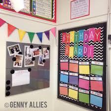 best 25 classroom birthday board ideas on pinterest birthday