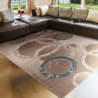 Large Rugs Uk Only Large Rugs Shop Online With Free Uk Delivery At The Rug Seller