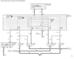 bmw e30 wiring harness sensor location bmw wiring diagrams