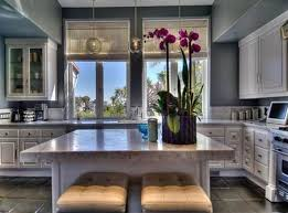 sims kitchen ideas 38 best kitchens images on