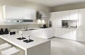 designs of modern kitchen modern kitchen design ideas 2016 kitchen and decor