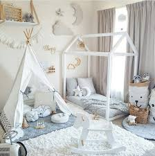 top 7 nursery u0026 kids room trends you must know for 2017 kids