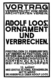 file adolf loos ornament und verbrechen plakat jpg wikimedia commons