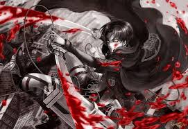 1458 attack on titan hd wallpapers backgrounds wallpaper abyss