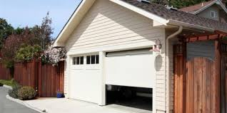 Davison Overhead Door Extensive Collection Of Highest Quality Garage Door Accessories