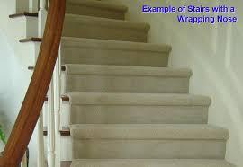 stair nose molding u2013 beechridgecamps com