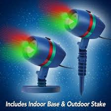 motion laser light projector star motion laser lights star projector the whatever world