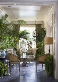 Jungle Home Decor Green Room Home Decor Ideas The Jungle Inspiration Founterior