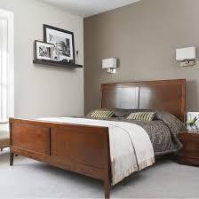 chambre adulte chocolat mur chambre chocolat chaios com
