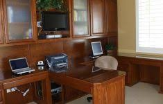 office desk for two interior paint color trends www