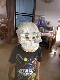 predator is the theme for halloween best kid u0027s crafts and activities