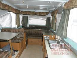 Fleetwood Wilderness Travel Trailer Floor Plans Best 25 Fleetwood Campers Ideas On Pinterest Fleetwood Pop Up