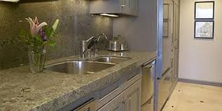 Kitchen Cabinets Hardware Placement by Gratefulness Storage Cabinets For Office Tags Small Storage