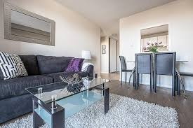 1 bedroom apartment for rent ottawa riverside towers osgoode properties