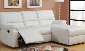 Sofas And Recliners Tested Sofa With Chaise And Recliner Sectional Sofas Recliners