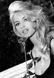 Birdget Bardot - brigitte bardot wikipedia