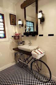 kitchen room washbasin cabinet furniture washbasin cabinet price