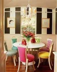 colorful dining room chairs diningroom sets com diningroom