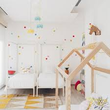 Wall Stickers For Kids Rooms by 260 Best Kids Room Images On Pinterest Vinyl Wall Stickers Big