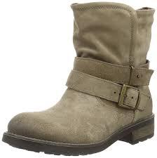womens boots navy tamaris boots chelsea 1 25310 26 806 navy blue gr 37 41