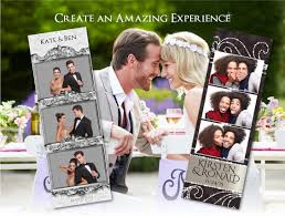 photo booth cost rentals cheap photo booth wedding rental morgiabridal