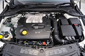 renault clio v6 engine bay renault latitude preview photos 1 of 21