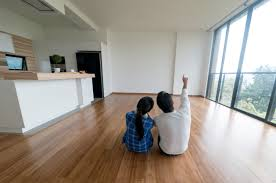 Laminate Floor Smells Musty How To Sell A Vacant Home In The Off Season Rismedia U0027s Housecall