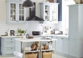 mdf cuisine fabriquer caisson cuisine amazing img with fabriquer caisson con