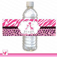 photo pink u0026 cheetah baby image