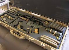 amazon black friday tactical rifle case custom gun case a storm 3100 case with custom foam for a cmmg