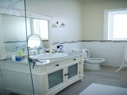 Blue Gray Bathroom Ideas Blue And Grey Bathroom Ideas